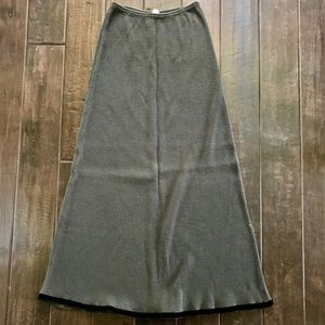 Dresses & Skirts - L/S Top and Skirt (Set)